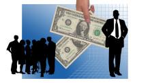 借款合同纠纷民事起诉状怎么写