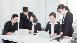 营业执照增加经营范围及费用...
