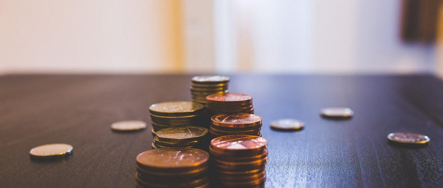2019自由职业者可以缴纳城镇补充养老保险吗