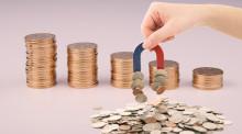 经济性裁员必须一次性裁减吗
