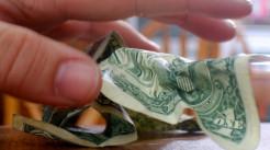 经济补偿金有时效的吗...