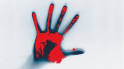 故意杀人罪量刑标准及赔偿...