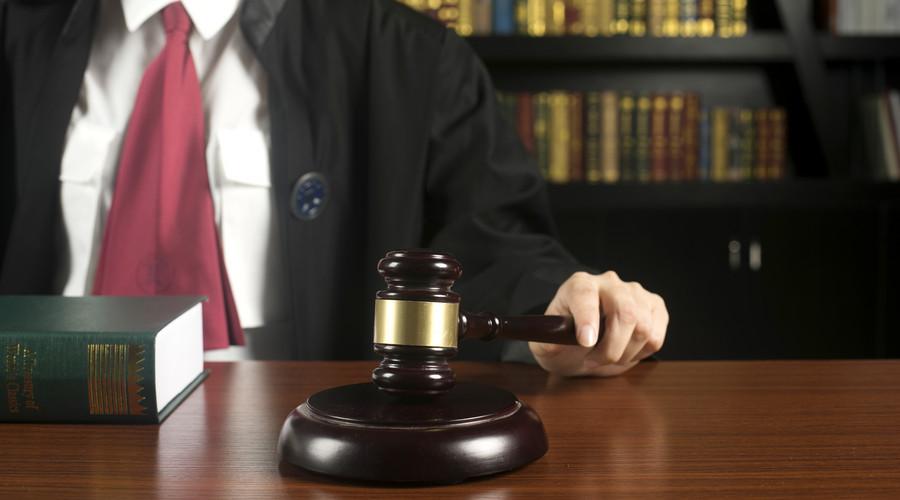 犯罪既遂的判断标准是什么