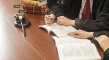 离婚纠纷上诉状怎么写