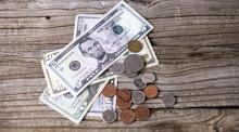 计算经济补偿金的月工资标准是多少