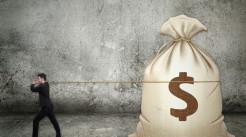 劳动法经济补偿金法律规定...