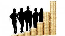 社保失业保险怎么申请