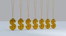 国有融资担保公司增资流程是什么