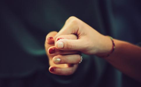2019新婚姻法结婚条件有哪些