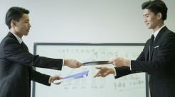 股权赠与工商变更流程是什么...