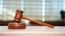 提供虚假离婚证作担保是什么罪