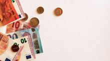 個人債務重組的方式是什么