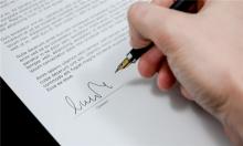 协议解除劳动合同补偿款需要交税吗