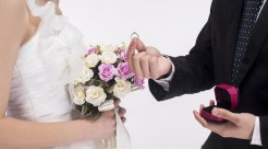 老公有债务假离婚后果有哪些...