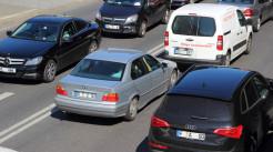 交通事故该如何进行责任划分...