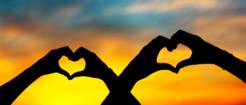 跨国婚姻的结婚条件有哪些...