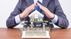 房产不良资产处置流程是什么...
