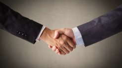 合同承诺的期限是多久...