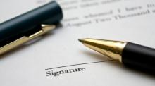 保險合同糾紛處理方式有哪幾種