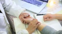 尊重患者知情权正确的做法是什么