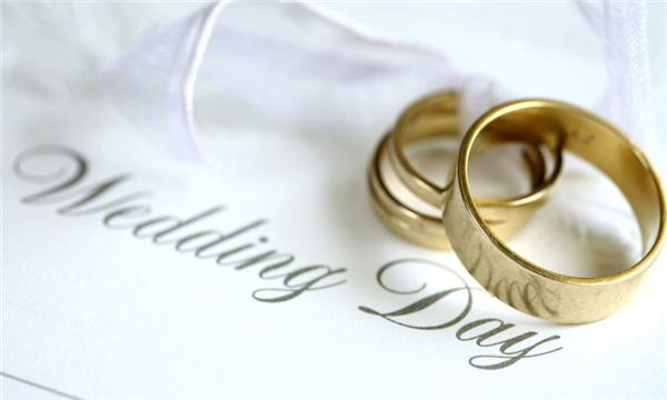 假离婚可以逃避债务吗