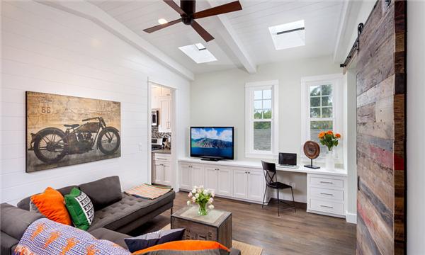 房屋买卖中介费怎么算