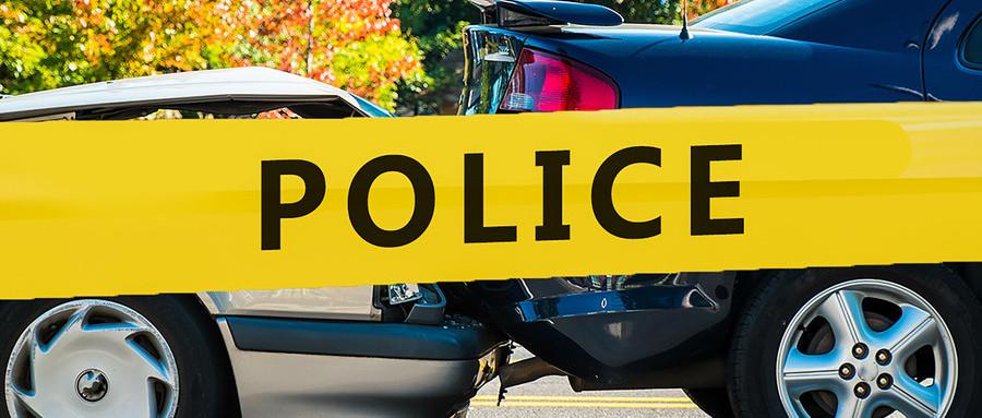 交通事故处理协议注意事项