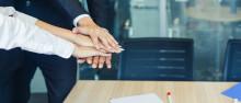 债权人申请企业破产的条件
