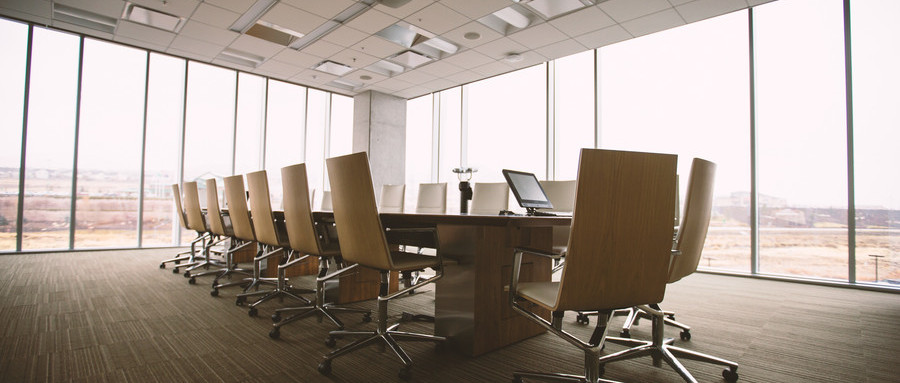 书面召开业主大会的流程是什么