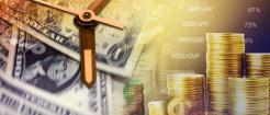 破产企业经济补偿金如何计算...