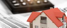 住房贷款年限计算方法是什么
