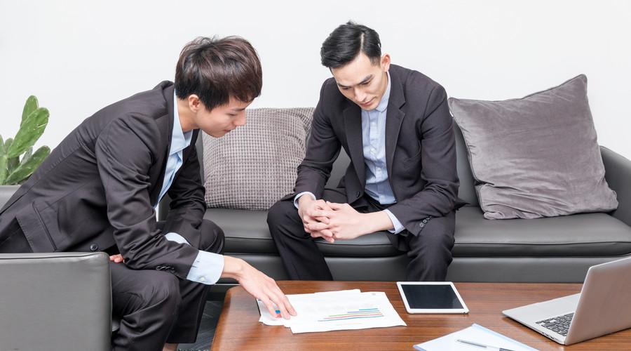集体所有制企业清算程序是什么