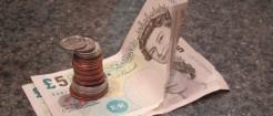 如何有效防范不良贷款...