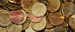 企业银行贷款流程是什么...