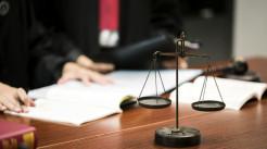 商标授权许可使用合同范本怎么写...