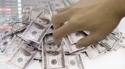 个人债务转让是合法的吗...