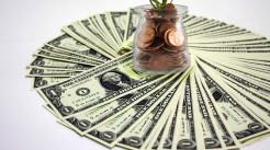 高利转贷罪中的数额巨大如何理解呢...