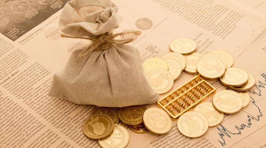 共益债务和普通破产债权的区别是什么