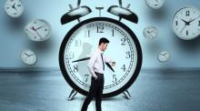 医疗合同的保证期限是多久