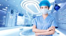 医院手术损害如何处理