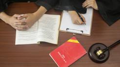 刑事证据质证要点具体内容有哪些...