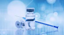 医疗损害赔偿计算标准是什么