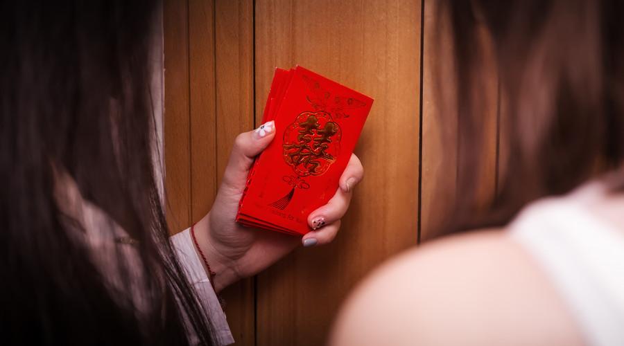 协议离婚后房产过户需要什么手续