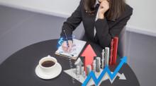 股份有限公司的设立程序是什么