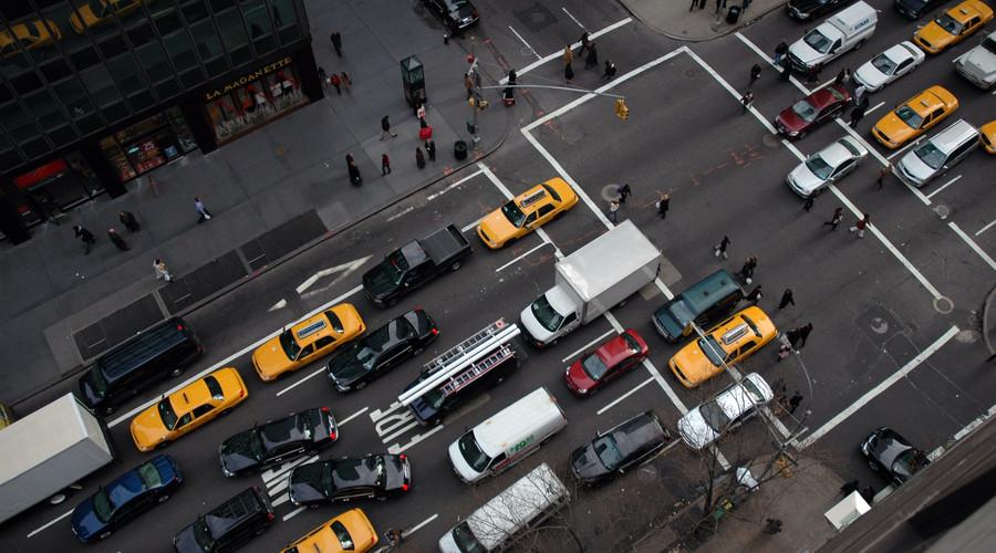 交通事故人身损害赔偿计算公式是什么