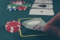 互联网下赌博犯罪有什么新的形式?