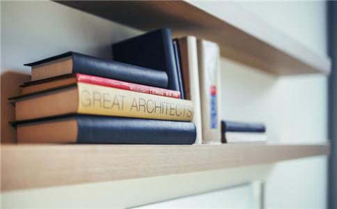 建筑工程安全事故如何分类