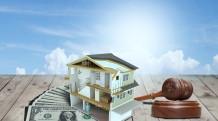 夫妻财产在离婚分割时会遇到什么问题?