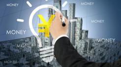 房贷利率新规实施对贷款买房的人有什么影响...