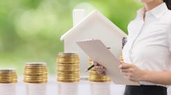 财务会计报告和审计报告的区别是什么...